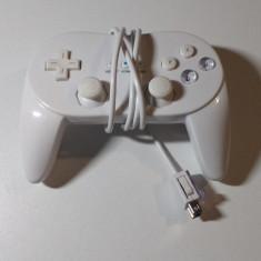 Pro Controller - Aftermarket -  Nintendo Wii