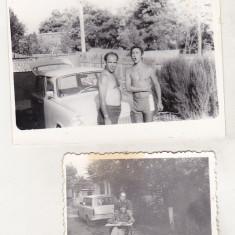 bnk foto Trabant 601 Kombi