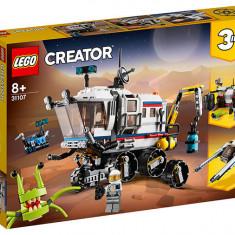 Cumpara ieftin Rover Spatial (31107)