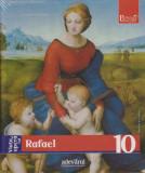 Cumpara ieftin Viata si opera lui Rafael - colectia Pictori de geniu, Adevarul Holding, 2009