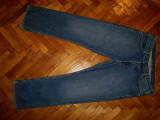 Blugi Polo Ralph Lauren-Mexic-Marimea W36xL32 ( talie-99cm,lungime-113cm)