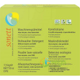 Detergent Praf pentru Masina de Spalat Vase Eco/Bio 1.5kg