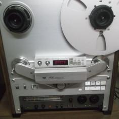 Magnetofon AKAI GX 747