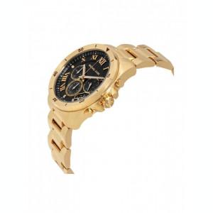 Ceas Michael Kors Brecken,chronograph,barbatesc - Nou