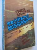 Meridianul Mississippi -  Viorel Salagean