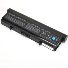 Baterie compatibila laptop Dell Inspiron 1440 / 1525 / 1526 / 1545 / 1750 / PP29L / PP42L
