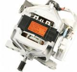 Motor masina de spalat Arctic EF6100 2829970300 ARCELIK / BEKO