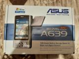 ASUS A 639 MYPAL POKET PC - GPS