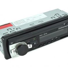 Radio MP3 Player SLIM cu BLUETOOTH AF-050320-13