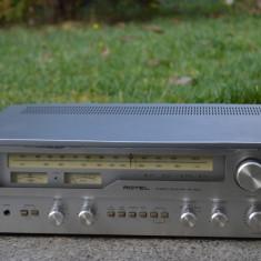 Amplificator Rotel RX 603