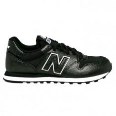 Pantofi Sport New Balance GW500MBB - GW500MBB