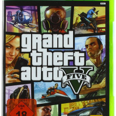 Xbox 360 pentru reparat sau piese+Jocuri inclus GTA V+maneta +casti +cabluri