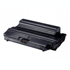 Cartus toner compatibil Samsung ML-3470 ML-D3470B