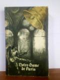 Victor Hugo – Notre Dame de Paris