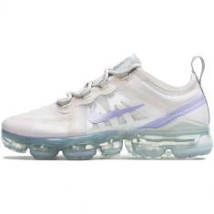 Adidasi Femei Nike Wmns Air Vapormax 2019 SE BV6483001