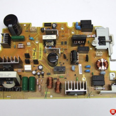 DC power supply HP LaserJet 4345 MFP RM1-1271