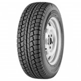 Anvelopa iarna Continental 195/70/15C VancoContactWinter XL 104/102R
