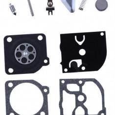 Kit reparatie carburator drujba Husqvarna 51, 55