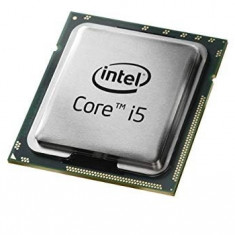 Procesor Calculator Intel Core i5 4590S, 3.0 GHz pana la 3.7 GHz, 6 MB Cache, Skt 1150