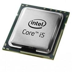 Procesor Calculator Intel Core i5 4690, 3.5 GHz pana la 3.6 GHz, 6 MB Cache, Skt 1150
