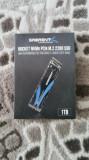 Sabrent Rocket 1tb NVME PCIe M.2 2280 Ssd, 1 TB, PNY