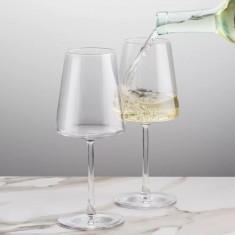 Vand vin alb si rosu calitate premium