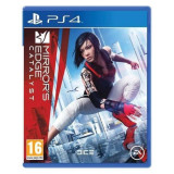 Joc consola Electronic Arts Mirror's Edge Catalyst PS4 Cz/Hu/Ro