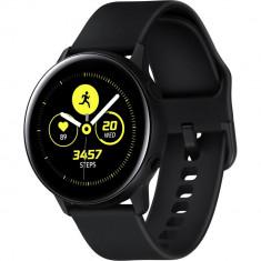 Smartwatch Samsung Galaxy Watch Sport, Black
