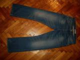 Blugi Levis 506-Marimea W34xL32 (talie-91cm,lungime-110cm)