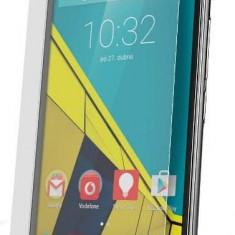 Folie protectie Vodafone Smart ultra 6 transparenta