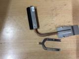 radiator Acer Aspire 8930G , ( A155)