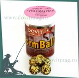 BOILIES DOVIT WORMBALL 11mm-USTUROI