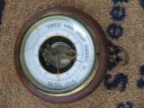 Barometru vechi
