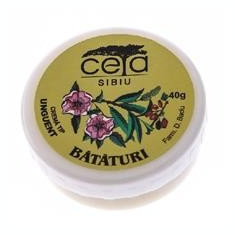 Unguent Bataturi Ceta 40gr Cod: ceta00018