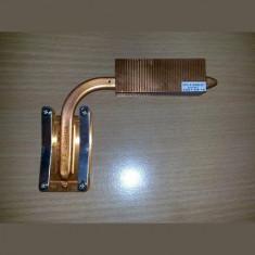 Radiator HP Compaq NC8430 (416408-001)