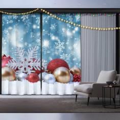 Draperie decor, Cipcici, poliester 100 procente, 140 x 260 cm, 785CPC7166