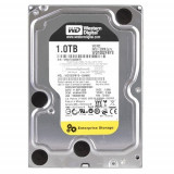 Hard disk server Western Digital RE3 WD1002FBYS 1TB 7200 RPM 32MB Cache