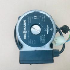 piese centrală termică viessmann