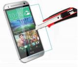 Folie protectie sticla HTC One M8 mini 2