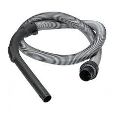 Furtun aspirator Electrolux ZCX6430 910288780-00