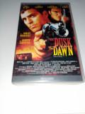 VHS pachetel cu 3 filme originale-actiune-celebre-rare