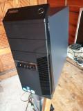 carcasa PC Lenovo ThinkCentre M series