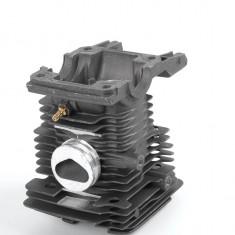 Kit Cilindru - Set Motor Drujba Stihl - Stil MS 280 - 44mm