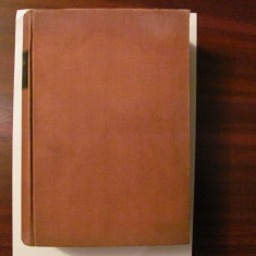"Iconom C. VASILESCU ""Silvestru Balanescu / Episcop Eparhia Husi /  Colectiune"""