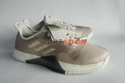 adidas Crazytrain Elite Boost 42, 44.5EU - factura garantie foto