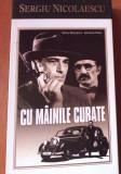 CU MAINILE CURATE  - FILM CASETA VIDEO VHS