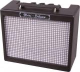 Micro-amplificator chitara Fender Mini Deluxe Amp