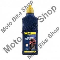 MBS Ulei Putoline TT Sport 2T 1L, Cod Produs: PU70489AU