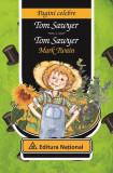 Tom Sawyer / Tom Sawyer