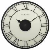Ceas de perete NeXtime Big Ben 43cm